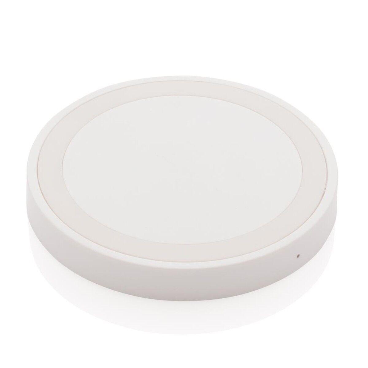 Wireless Round Charging Pad