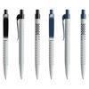 Prodir QS40 Biotic Promotional Pen