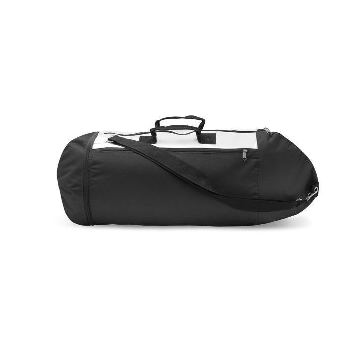 Large Sports Bag