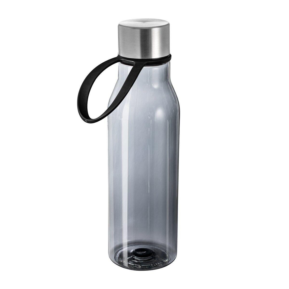 Andian Tritan Bottle in Grey