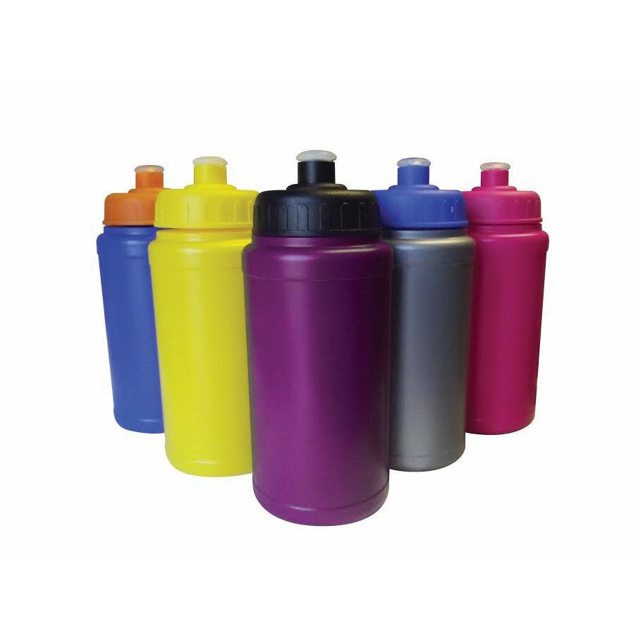 Baseline Sports Bottles