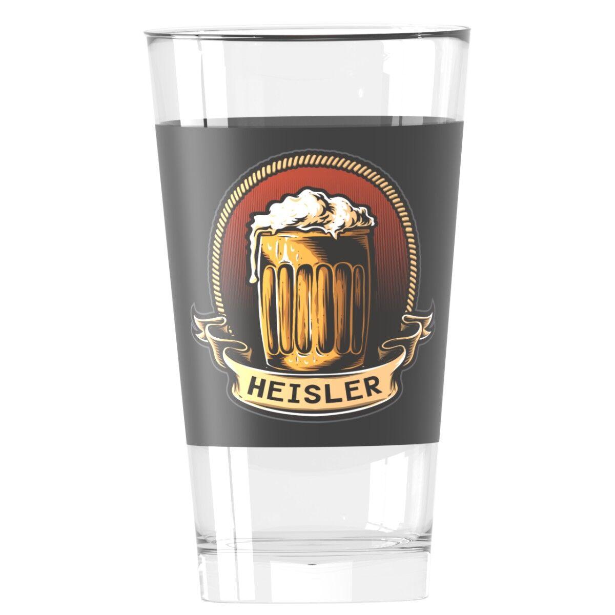 580ml beer glass