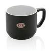 Blackheath Ceramic mug (sample branding)