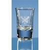 Conical Base Shot Glass