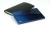 Ultra Slim Aluminium Powerbanks  Blue