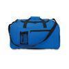 Anarap Travelling Bag Royal Blue