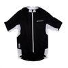 Sportive Short Sleeve Jersey - Black