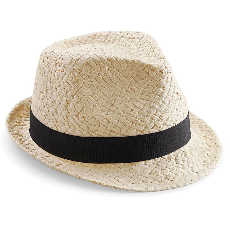 Festival Trilby Hats
