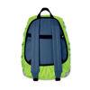 Reflective Safety Backpack Cover (Back)