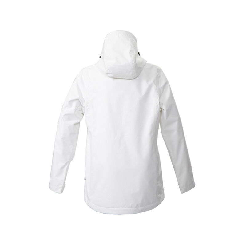 Harvest Coventry Sports Jackets - Ladies White
