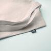 Hemp Shopping Bag with long handles