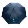 Impact Aware Recycled RPET Umbrella (sample branding)