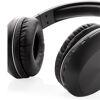 JAM wireless headphones (controls)