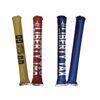 Printed Thunderstick Cheer Sticks