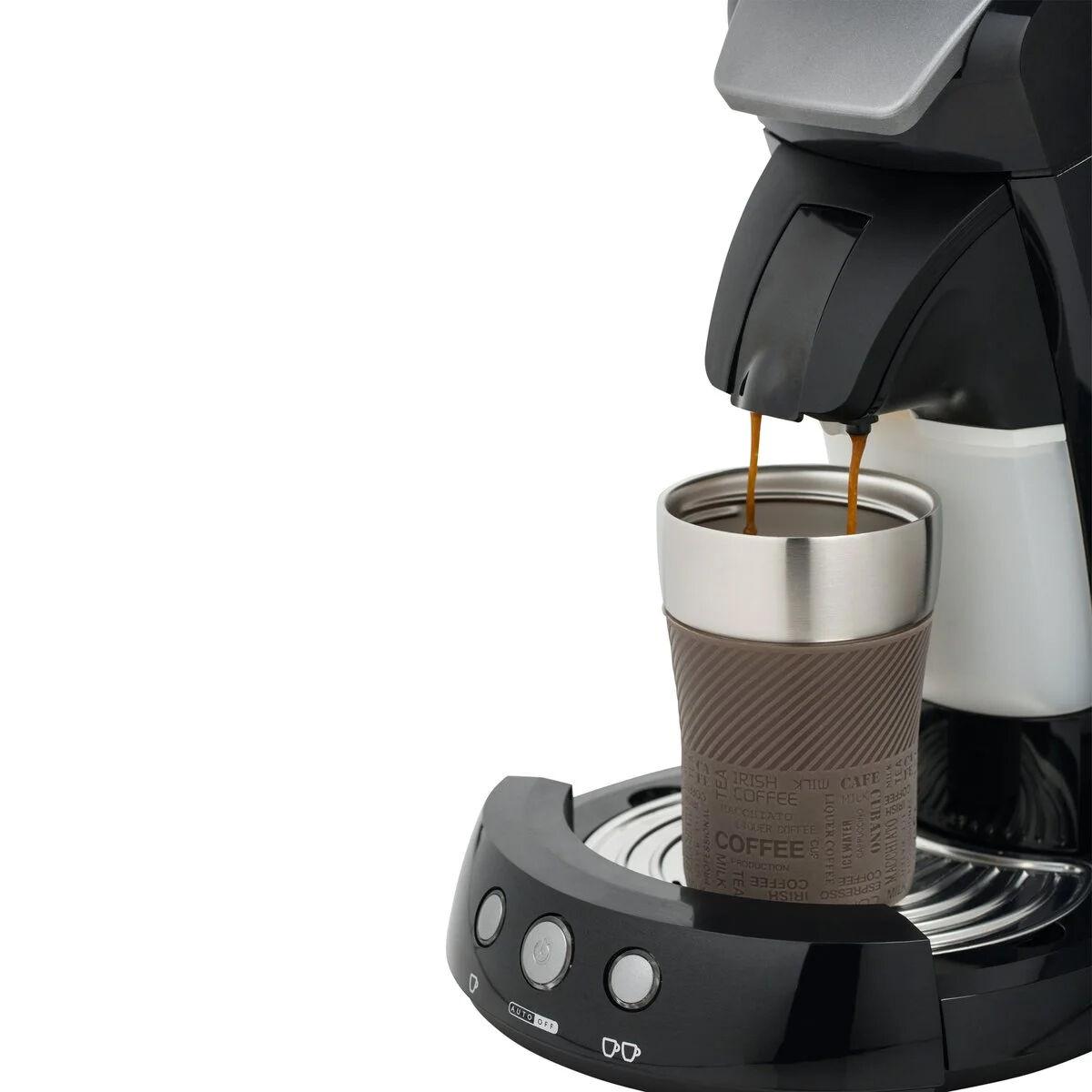 Mix & Match Mug in Grey