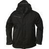 Printers Soft Shell Jacket (Men's Black)