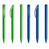 Prodir DS3 Eco Biotic Pens