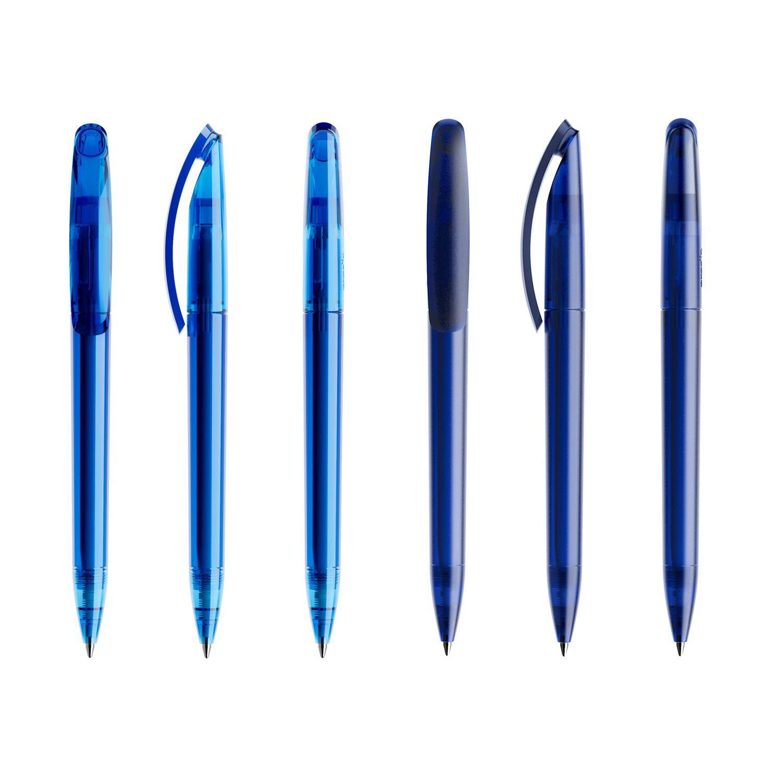 Prodir DS3.1 Pen
