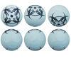 Promotional Size 5 Footballs 360 Degree Designs
