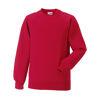 Russell Schoolgear Sweatshirt