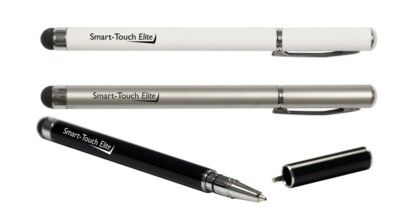 Smart Phone Stylus Pens
