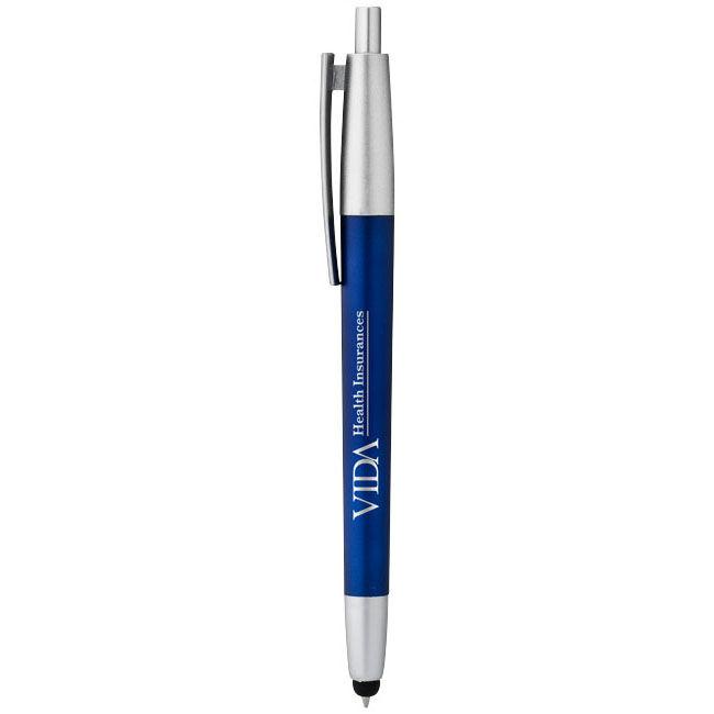 Stylus Pen - Blue