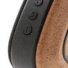 Wireless Cork Speaker (detail)