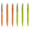 Prodir QS40 Promotional Pen