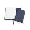 Biodegradable Notebooks Navy Blue Colour