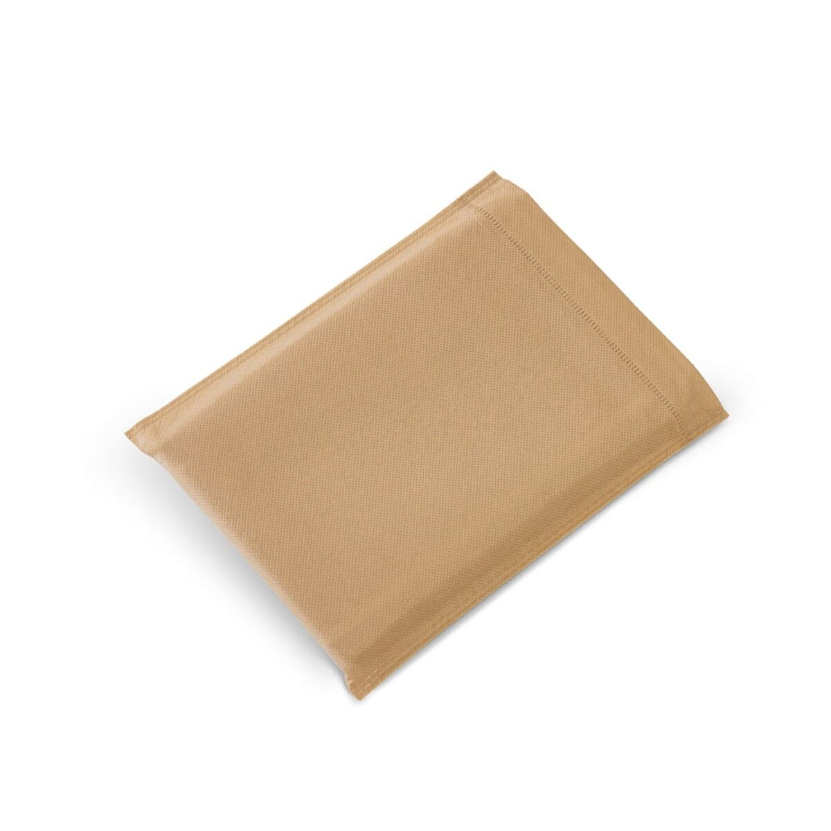 A4 Cork Folder & Pouch