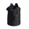 Duffle Bag (Black)