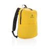 Everyday Backpack Yellow