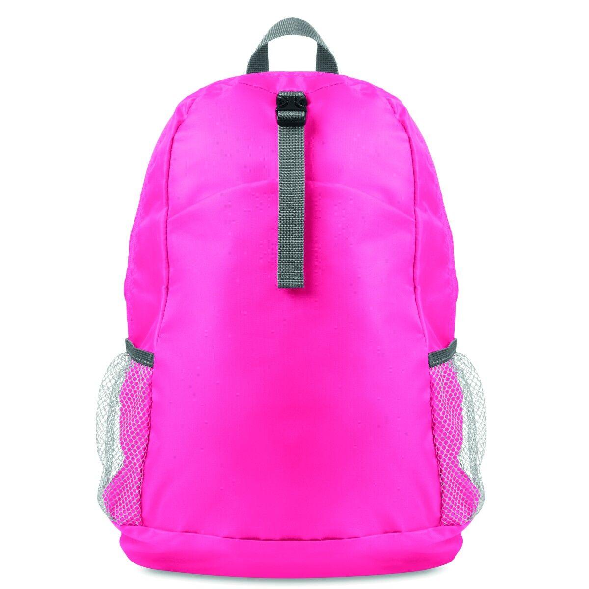 Fully Customised Foldable Backpack