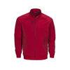 Harrington Jacket Red