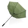 Impact Aware Recycled RPET Umbrella (stormproof design)