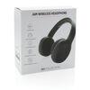 JAM wireless headphones (packaging)