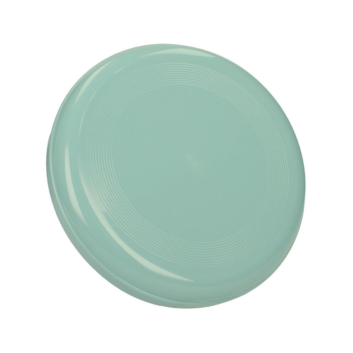 Mint Bioplastic Eco Frisbee