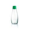 Medium Water Bottle