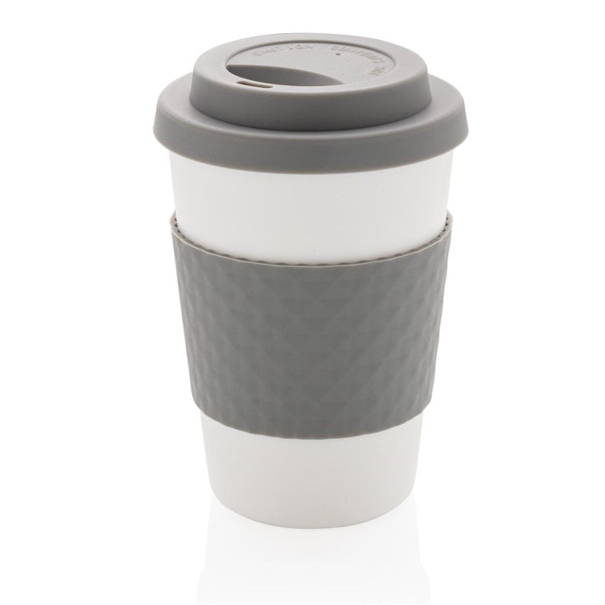 270ml reusable cup