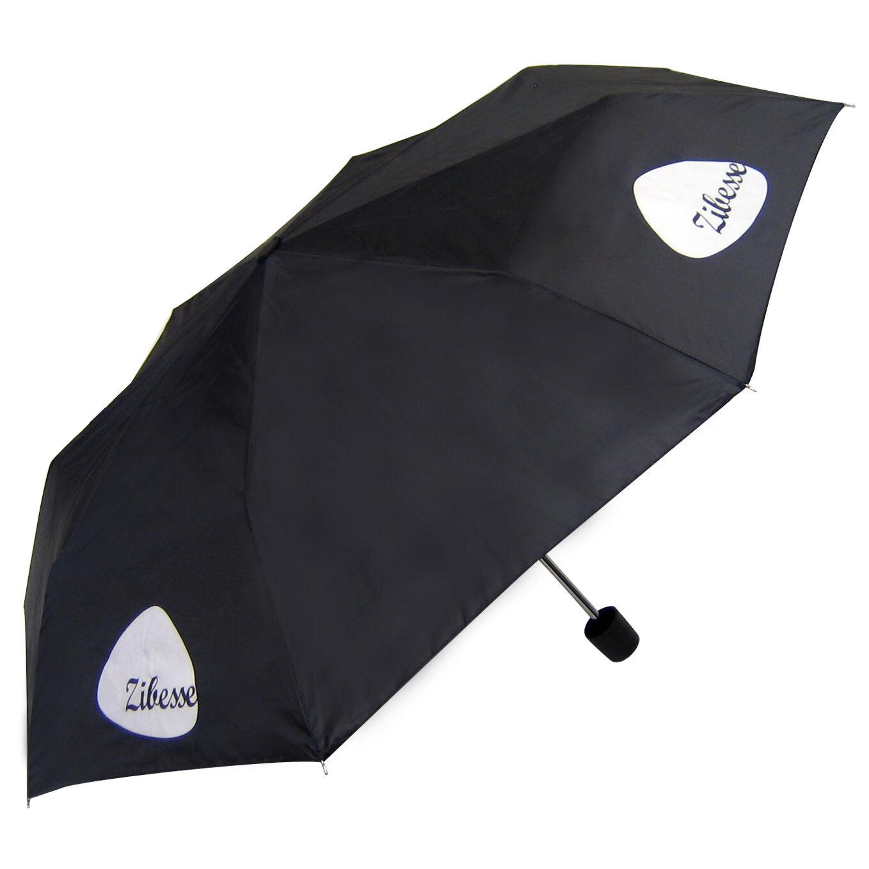 SuperMini Umbrella Black