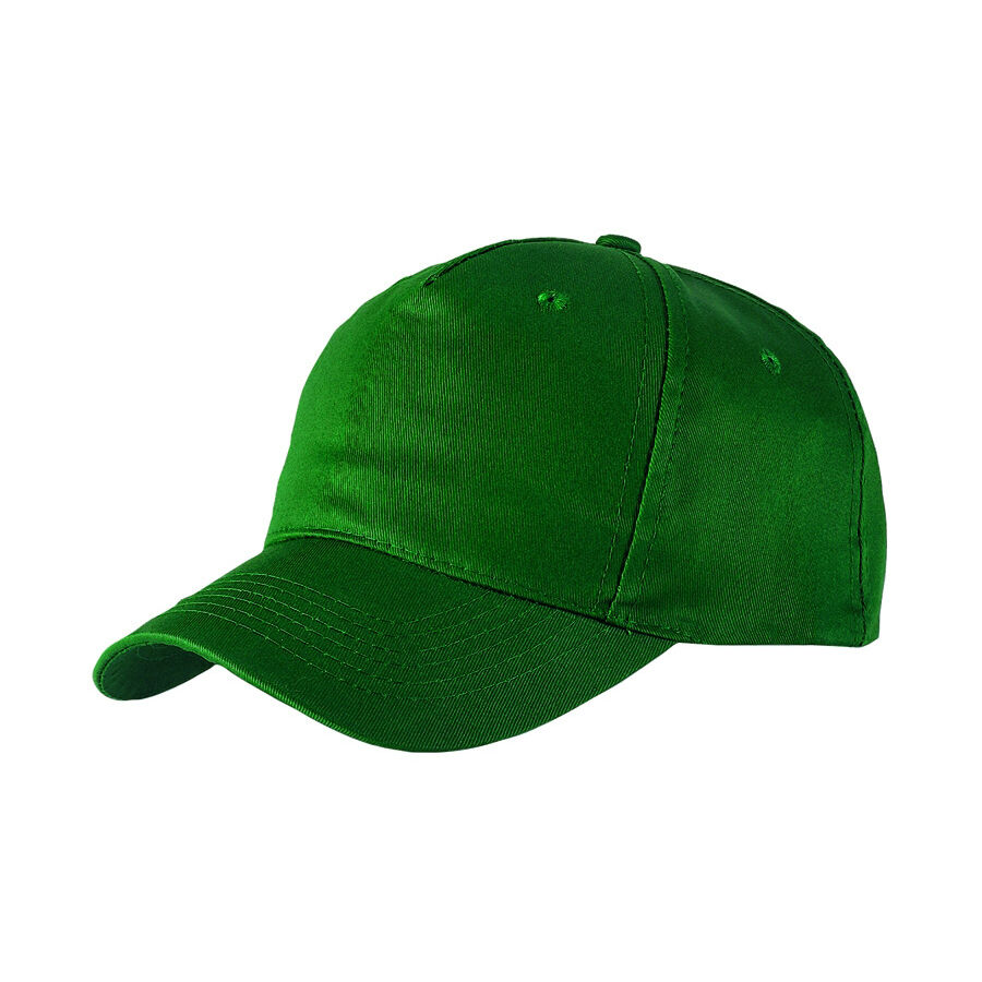 Baseball Caps for Men