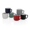 Blackheath Ceramic mug (range of colours)