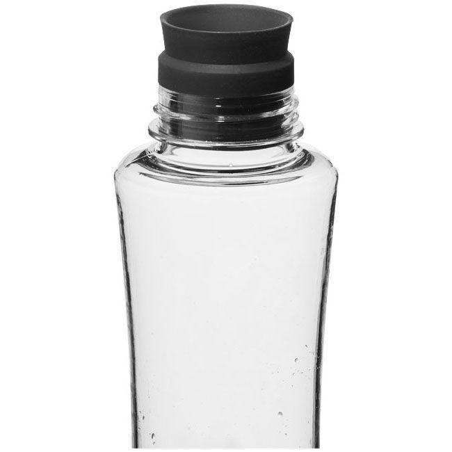 Brighton Bottle Black