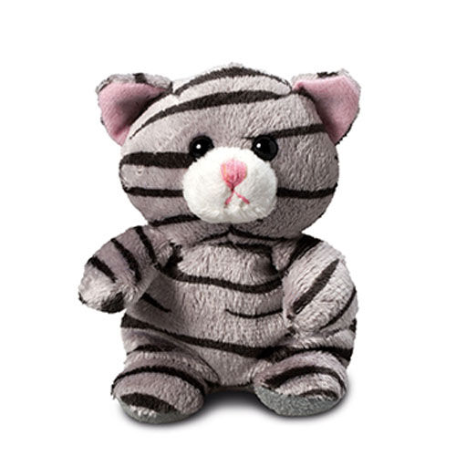 Plush Toy Screen Cleaners - Cat