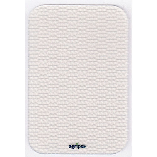 Phone & Tablet Grip Sticker