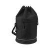 City Duffle Bags - Black