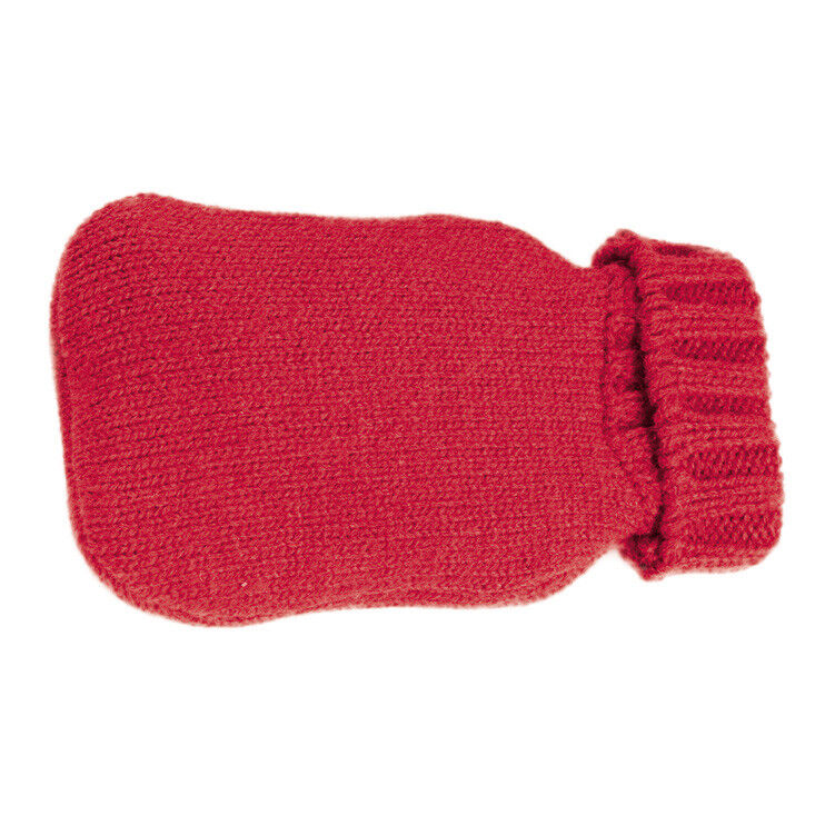 Hand Warmer Hot Pack - Red