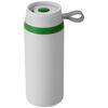 Insulated Non Slip Drinks Tumbler - Green