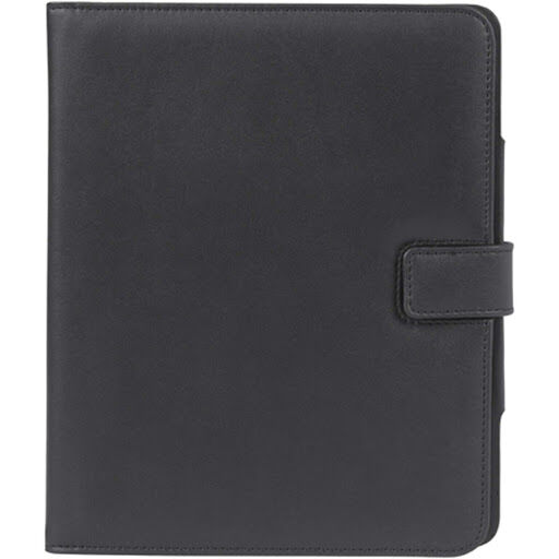 Promotional iPad Protective Case & Stand