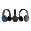 JAM wireless headphones (available colours)